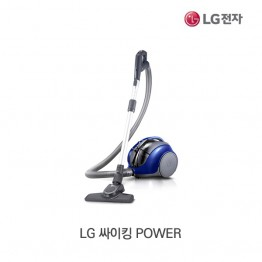 [LG전자] LG 싸이킹 POWER C40BGMY