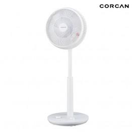 [CORCAN] 코칸 12인치 서큘레이터 CAC-FA01