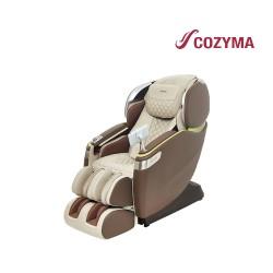 [본사정품][COZYMA] 코지마 안마의자 카이저 CMC-1300