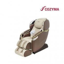 [본사정품][COZYMA] 코지마 안마의자 카이저 CMC-1300A