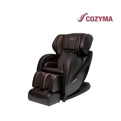 [본사정품][COZYMA] 코지마 안마의자 유니크 CMC-910