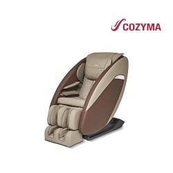 [본사정품][COZYMA] 코지마 안마의자 폴라리스 CMC-NL500