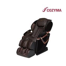 [본사정품][COZYMA] 코지마 안마의자 시크 CMC-X8000