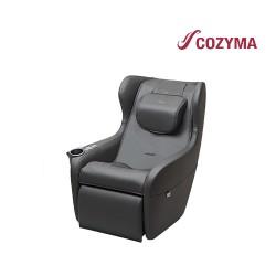 [본사정품][COZYMA] 코지마 미니크 소파형 안마의자 CMS-300