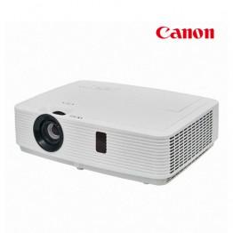 [CANNON] LCD 프로젝터 회의실용 CP-L35X