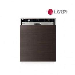 [LG전자][빌트인] LG DIOS 식기세척기 12인용 D1260MBC (단종예정)