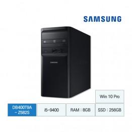 [삼성전자] 삼성 기업용 데스크탑 DB400T9A-Z582S