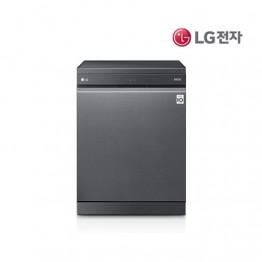 [LG전자] LG DIOS 식기세척기 12인용 DFB22M