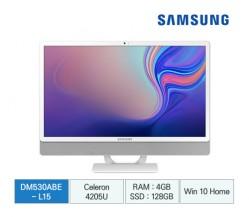 [배송지연][삼성전자] 삼성 기업용 올인원PC DM530ABE-L15