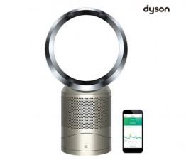 [dyson] 다이슨 최초 ioT 공기청정 선풍기 DP03 스캔디움