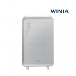 [대유위니아] WINIA 공기청정기 DPA16C0AEG