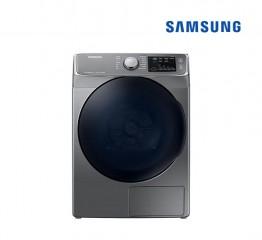 [삼성전자] 삼성 그랑데 건조기 DV14R8540KP [용량:14kg]