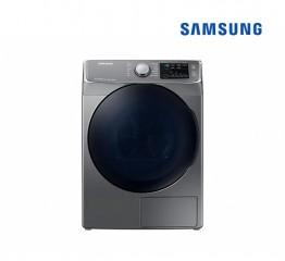 [삼성전자] 삼성 그랑데 건조기 DV16R8540KP [용량:16kg]