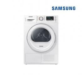 [삼성전자] 삼성 건조기 DV90M6200IW [용량:9kg]
