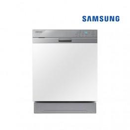 [삼성전자] 삼성 12인용 식기세척기 (빌트인) DW60J5030SS