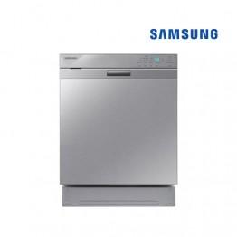 [삼성전자] 삼성 12인용 식기세척기 DW60J5030US