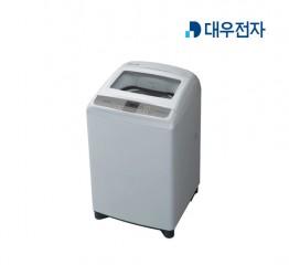 [대우전자] 대우 공기방울 4D 세탁기 DWF-11GAWB [용량:11kg]