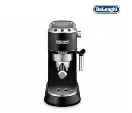 [DeLonghi] 드롱기 반자동 머신 Pump-driven espresso EC 680.BK