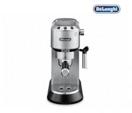[DeLonghi] 드롱기 반자동 머신 Pump-driven espresso EC 680.M