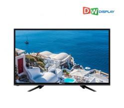 [대우디스플레이(주)] 대우 HD TV ED24F4BM