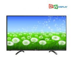 [대우디스플레이(주)] 대우 HD TV ED32D4BM