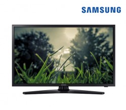 [삼성전자] 삼성 28인치 TV모니터 LT28H313HKDXKR [재고보유][한정수량]