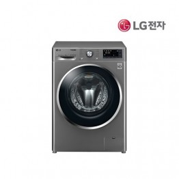 [LG전자] LG TROMM 세탁기 F10SR [용량:10kg]