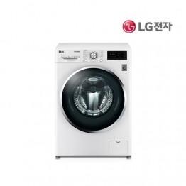 [LG전자] LG TROMM 세탁기 F10WR [용량:10kg]