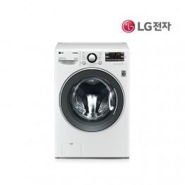 [LG전자] LG TROMM 세탁기 F14WQT [용량:14kg]