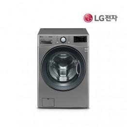 [LG전자] LG TROMM 세탁기 F18VDU [용량:18kg]