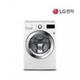 [LG전자] LG TROMM 세탁기 F18WDAU [용량:18kg]