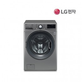 [LG전자] LG TROMM 세탁기 F19VDT [용량:19kg]