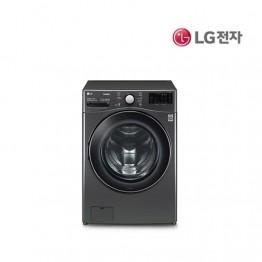 [LG전자] LG TROMM 세탁기 F21KDZ [용량:21kg]
