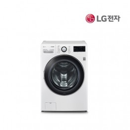 [LG전자] LG TROMM 세탁기 F21WDZ [용량:21kg]