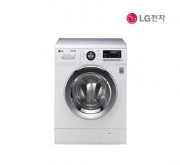 [LG전자] LG TROMM 세탁기 F9WK [용량:9kg]