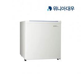 [대우전자] 대우 냉장 전용 냉장고 FR-A051RDW [용량:46L]