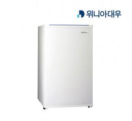 [대우전자] 대우 미니 냉장고 FR-A121RDW [용량:124L]