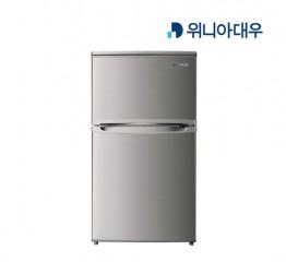 [대우전자] 대우 일반 냉장고 FR-B091PES [용량:84L]