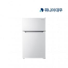 [대우전자] 대우 일반 냉장고 FR-B093SW [용량:85L]
