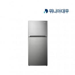 [대우전자] 대우 클라쎄 냉장고 FR-G324SES [용량:322L]