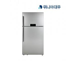 [대우전자] 대우 클라쎄 냉장고 FR-G568RES [용량:562L]
