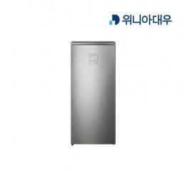 [대우전자] 클라쎄 다목적 김치냉장고 FR-Q12SES [용량:102L]
