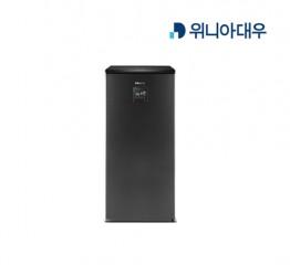 [대우전자] 클라쎄 다목적 김치냉장고 FR-Q12SPS [용량:102L]