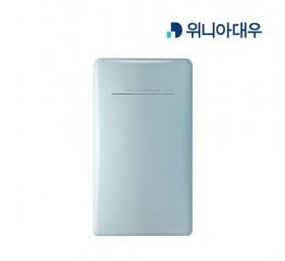 [대우전자] 대우 더 클래식 냉장고 FR-S121RAM [용량:124L]