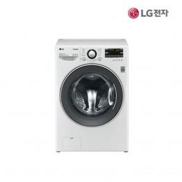 [LG전자] LG TROMM 세탁기 FR14WQT [용량:14kg+건조8kg]
