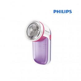 [PHILIPS] 필립스 휴대용 보풀제거기 GC026/30