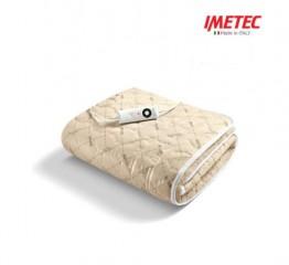 [imetec] 이메텍 프리미엄 전기요 싱글 클래식 1인용 GVH-583