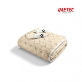 [imetec] 이메텍 프리미엄 전기요 더블 클래식 2인용 GVH-584