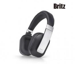 [품절][Britz] 블루투스 헤드폰 H770BT