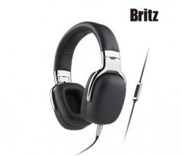 [Britz] Hi-Fi 프리미엄 헤드폰 H890